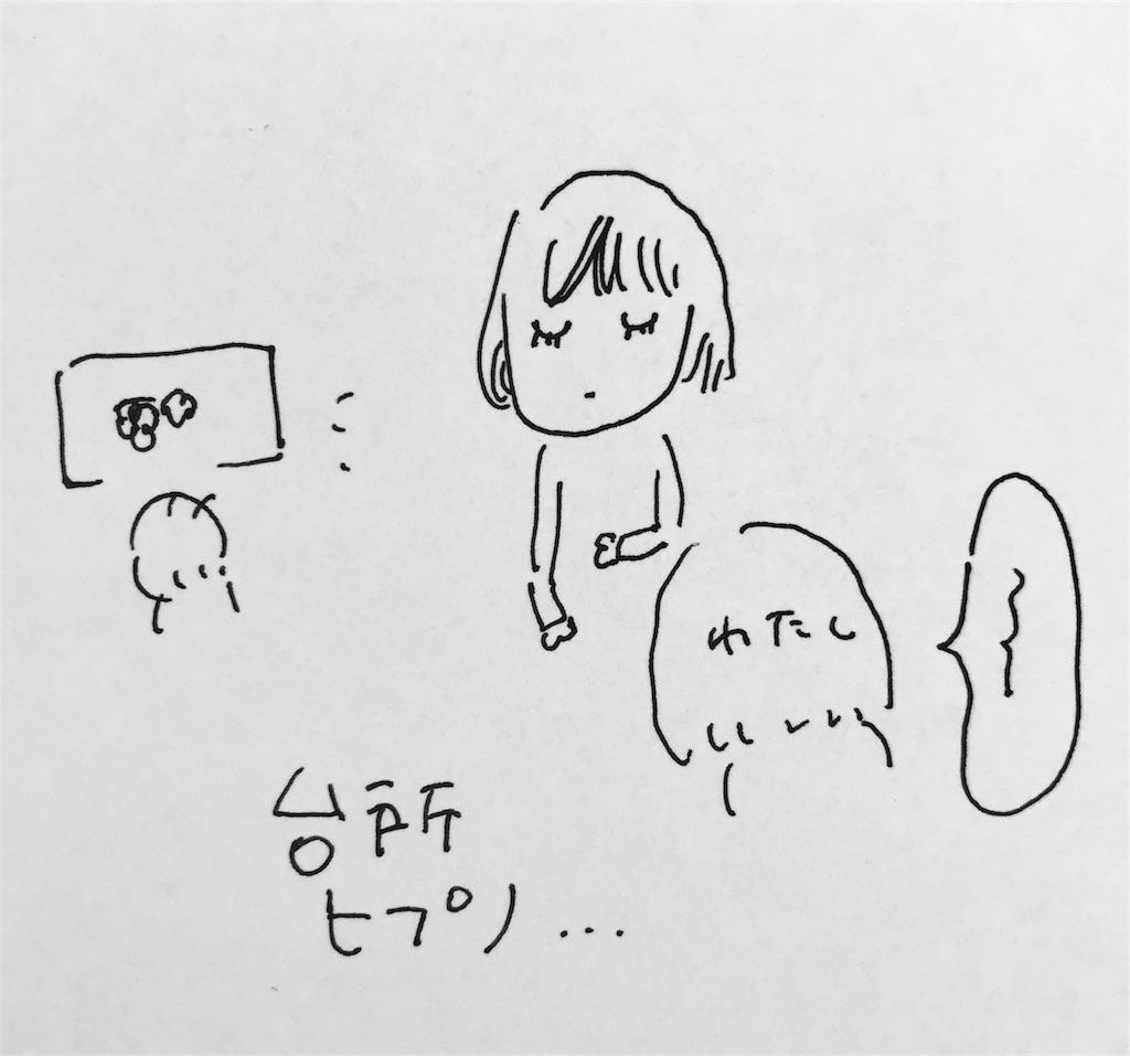 f:id:myboom:20180130121439j:image