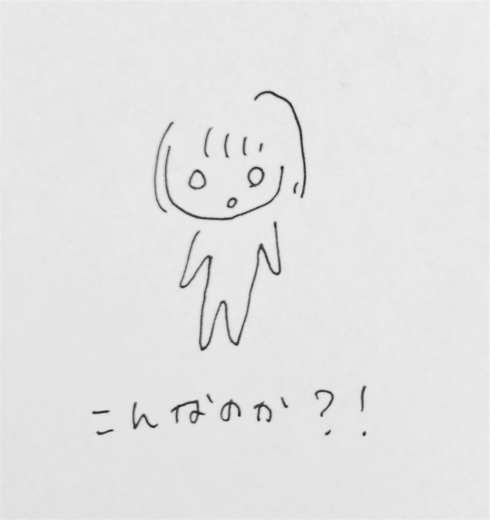f:id:myboom:20180130121449j:image