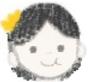 f:id:mybrog:20160913004937p:plain