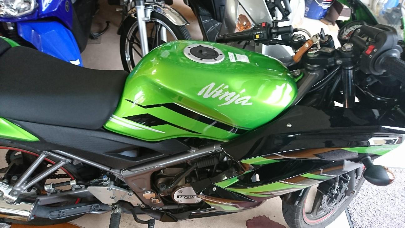 f:id:mychan-ninja:20171208200845j:image