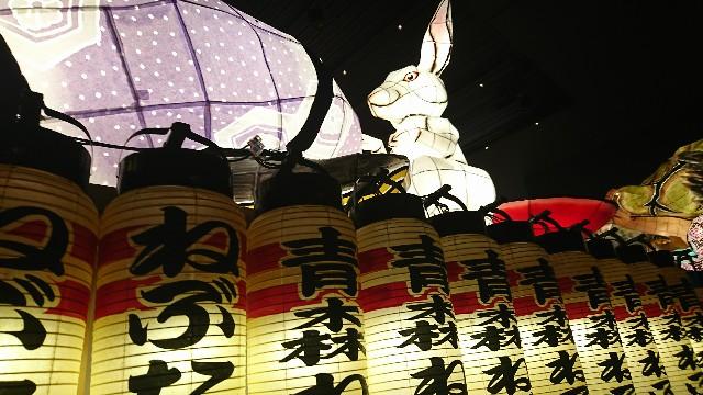 f:id:mychan-ninja:20180516194653j:image