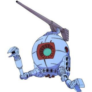 f:id:mychan-ninja:20200301200616j:image