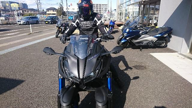 f:id:mychan-ninja:20200301205049j:image