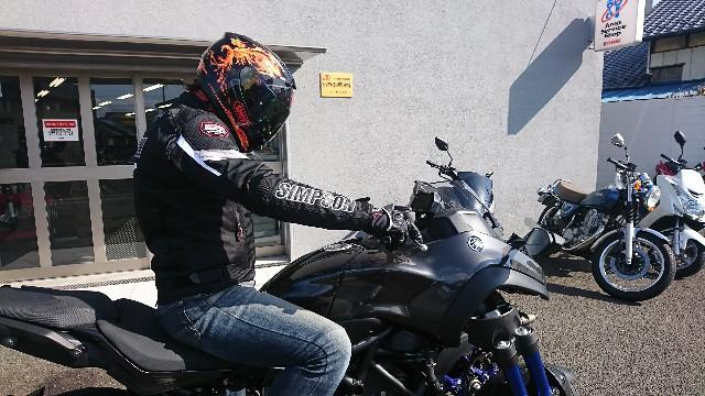 f:id:mychan-ninja:20200301205638j:image