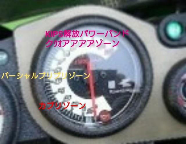 f:id:mychan-ninja:20200322072825j:image