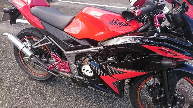 f:id:mychan-ninja:20200921081114j:image