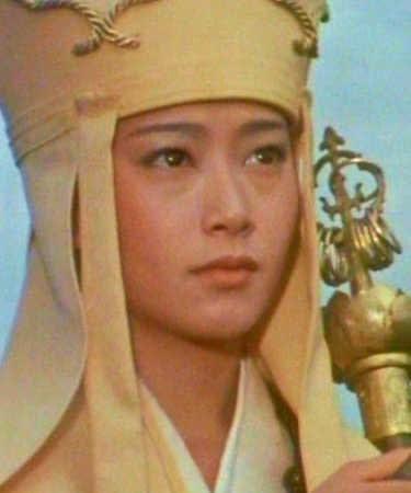f:id:mychan-ninja:20210503172326j:image