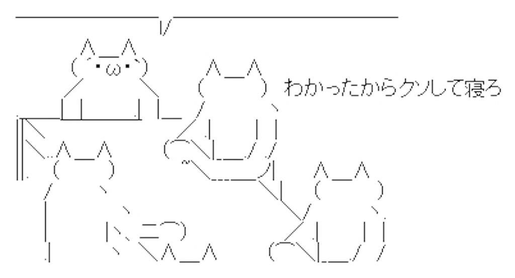 f:id:mydogfight2009:20170226020153j:image