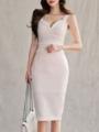 ファッションレディース服ドレス