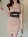 ドレスファッションレディース服