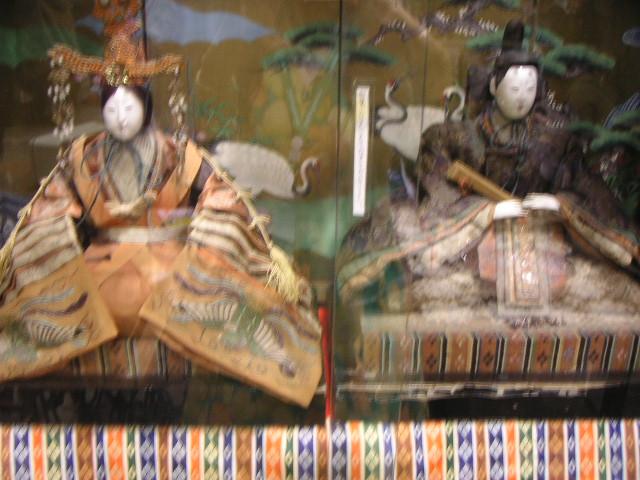 f:id:myfavorite-antiques:20110107144147j:image