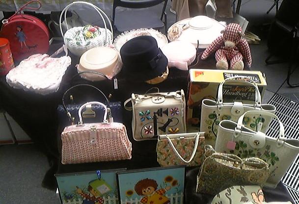 f:id:myfavorite-antiques:20110226004435j:image
