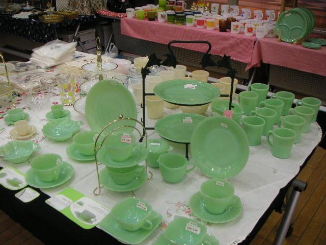 f:id:myfavorite-antiques:20110512153906j:image