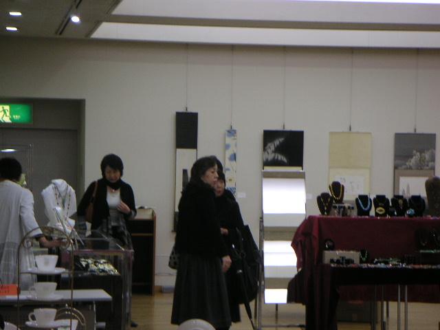 f:id:myfavorite-antiques:20110513161511j:image