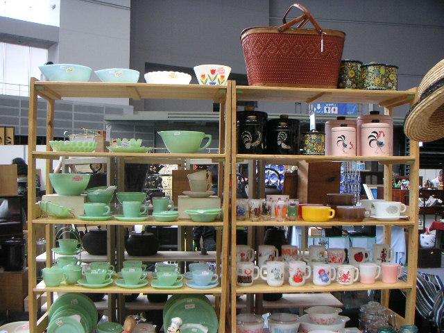 f:id:myfavorite-antiques:20110523150124j:image