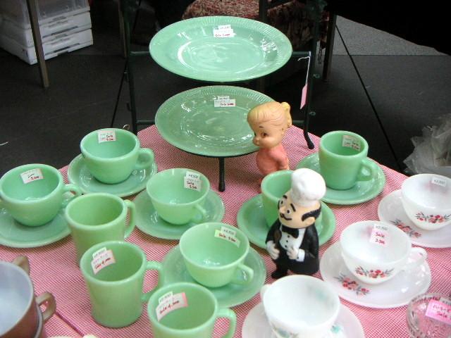 f:id:myfavorite-antiques:20110606051842j:image