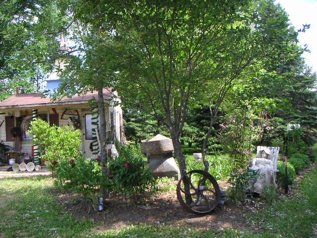 f:id:myfavorite-antiques:20110610001410j:image
