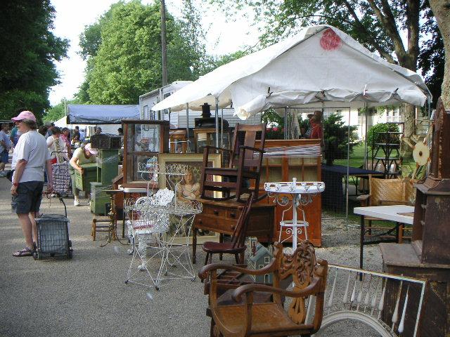 f:id:myfavorite-antiques:20110617225014j:image