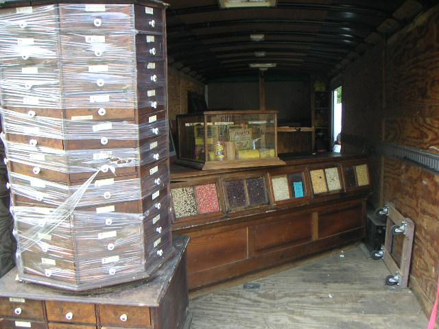 f:id:myfavorite-antiques:20110618001122j:image