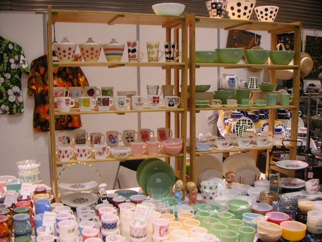 f:id:myfavorite-antiques:20110722125157j:image