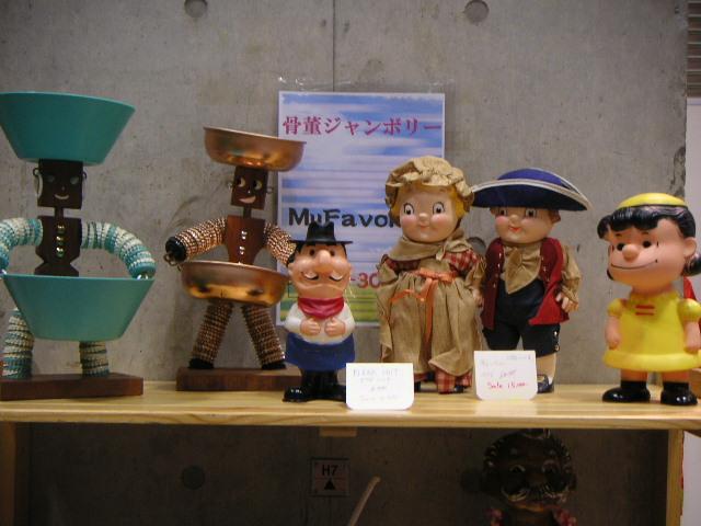 f:id:myfavorite-antiques:20110722125247j:image