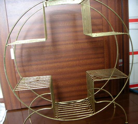 f:id:myfavorite-antiques:20110901205402j:image