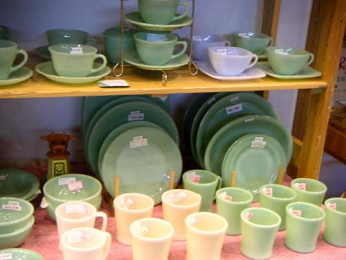 f:id:myfavorite-antiques:20111005051803j:image