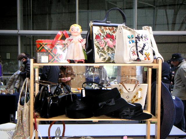 f:id:myfavorite-antiques:20111031201840j:image