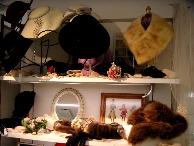 f:id:myfavorite-antiques:20111118111048j:image