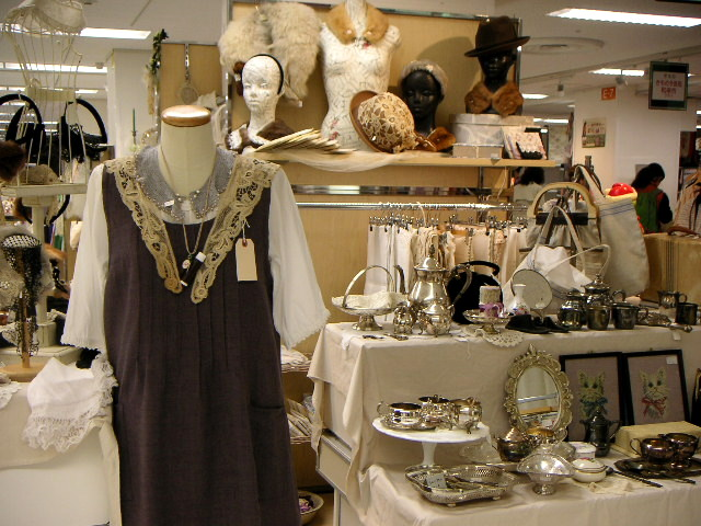 f:id:myfavorite-antiques:20111120071729j:image