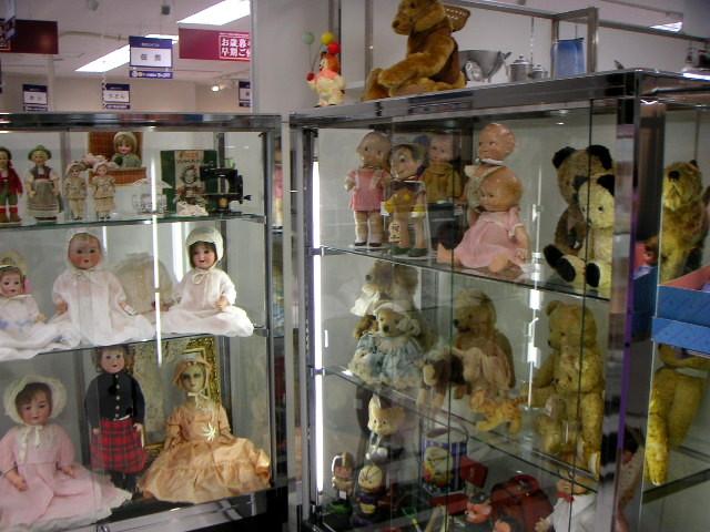 f:id:myfavorite-antiques:20111120071854j:image