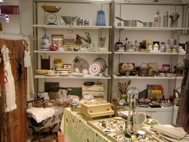 f:id:myfavorite-antiques:20111120072629j:image