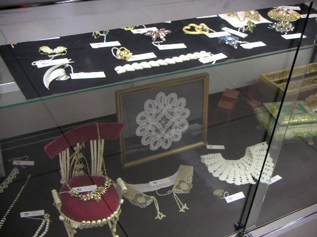 f:id:myfavorite-antiques:20111120073015j:image