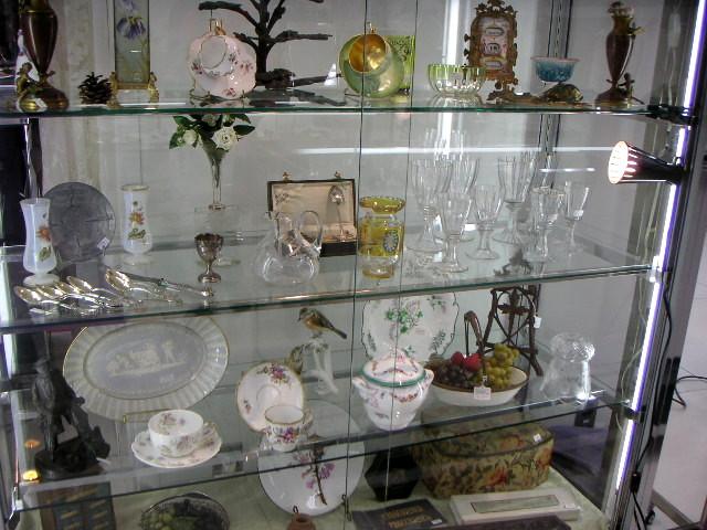 f:id:myfavorite-antiques:20111120073016j:image
