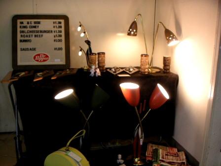 f:id:myfavorite-antiques:20120420192514j:image