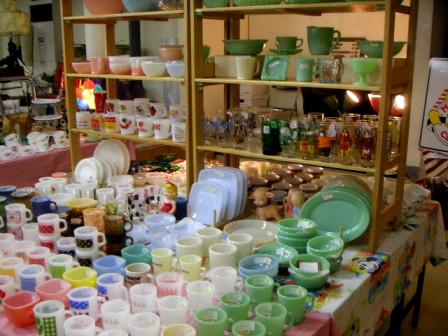 f:id:myfavorite-antiques:20120420192515j:image