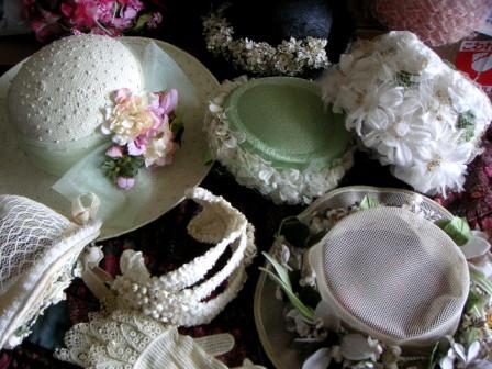 f:id:myfavorite-antiques:20120507185617j:image