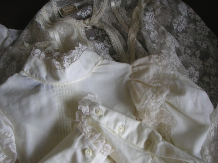 f:id:myfavorite-antiques:20120509150305j:image
