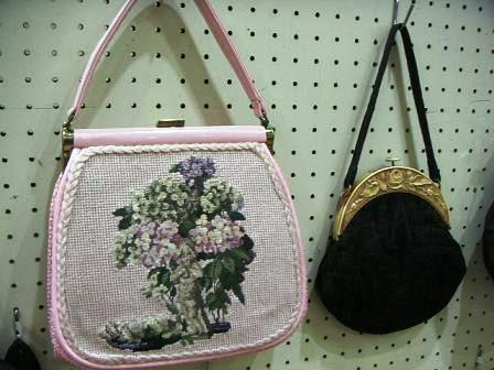 f:id:myfavorite-antiques:20120511092730j:image