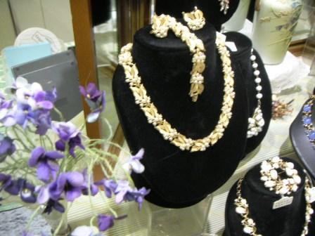 f:id:myfavorite-antiques:20120511092840j:image