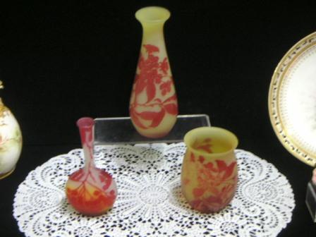 f:id:myfavorite-antiques:20120511092913j:image