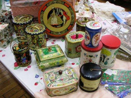 f:id:myfavorite-antiques:20120511103537j:image