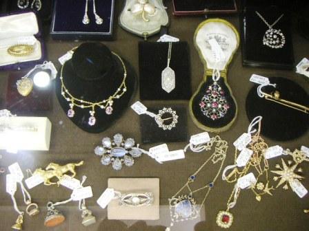 f:id:myfavorite-antiques:20120512095450j:image