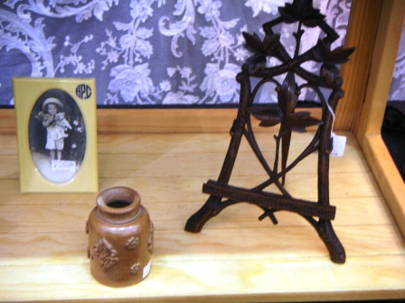 f:id:myfavorite-antiques:20120513095928j:image