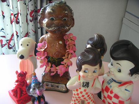 f:id:myfavorite-antiques:20120523132121j:image