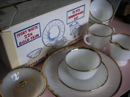 f:id:myfavorite-antiques:20120529113219j:image