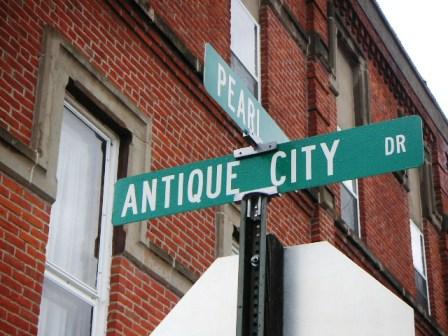 f:id:myfavorite-antiques:20120615214536j:image