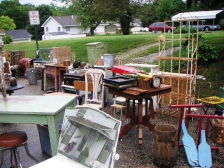 f:id:myfavorite-antiques:20120615233640j:image