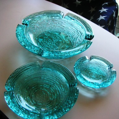 f:id:myfavorite-antiques:20120825130638j:image