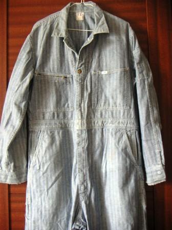 f:id:myfavorite-antiques:20120830122332j:image